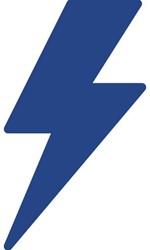 Elektrisch bediend