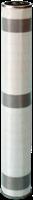 FO-series Pre-Filter Cartridge-2