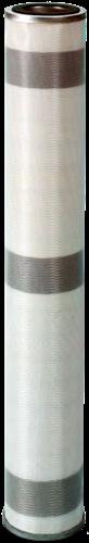 FO-series Pre-Filter Cartridge-3
