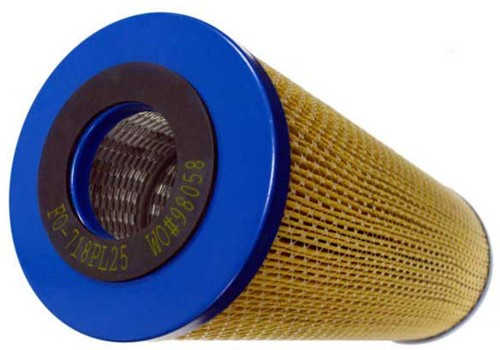 FO-series Pre-Filter Cartridge