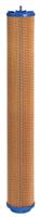 FO-series Dual Media Pre-Filter Cartridge
