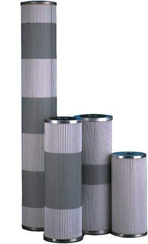 FOS-series Pre-Filter Cartridge