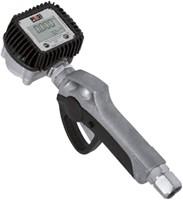 K400 EASY OIL Digitale handoliemeter zonder uitloop