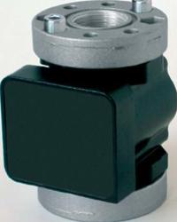 K600/3 Pulser