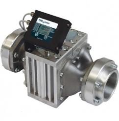 K900 Digitale vloeistofmeter Diesel