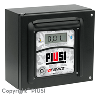 MC BOX B.SMART 2 POMPEN 100-240V 10 LICENTIES-3