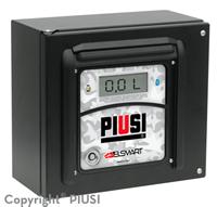 MCBOX B.SMART 2 PUMPS 100-240V 20 DRIVERS-3