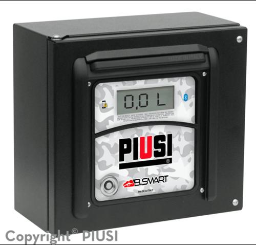 MC BOX B.SMART 100-240V 50 LICENTIES-3