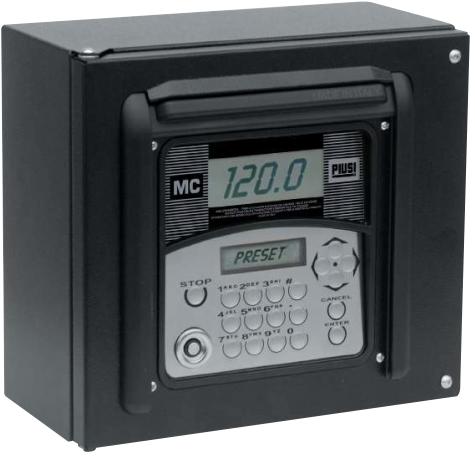 MC Box LAN 2.0