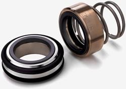 Mechanical seal EX80/100/140 pomp