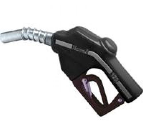 Maximus Brandstofpistool 120 l/min zonder swivel