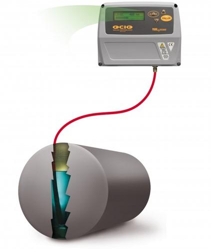 Ocio AdBlue Tankinhoudsmeter-2