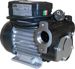 Adam Pumps PA1 70 Dieselpomp