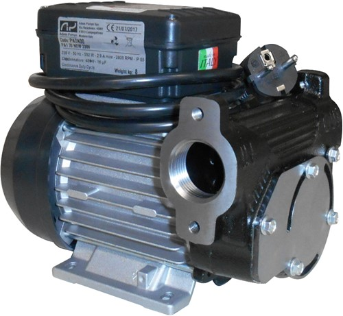 Adam Pumps PA1 70 SILENT Dieselpomp
