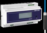 idOil-D30 LIQ RAIL High Level oil opstuwalarm OBAS