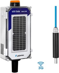 idoil Solar LIQ Beacon 3G high level Opstuwalarm