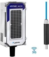idoil Solar LIQ 3G high level Opstuwalarm
