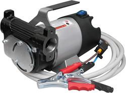 Adam Pumps Dieselpomp PB1 24V-85  12/24 V