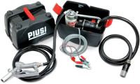 Piusibox 12V Pro