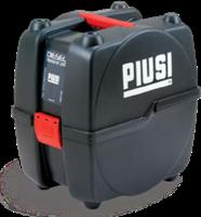 Piusibox Basis-2