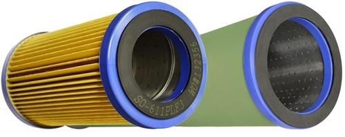 SO-series Separator Cartridge