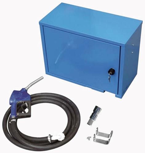 Suzzarablue Box AdBlue pompset in omkasting-2
