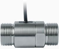 Turbinox Inline Pulse meter