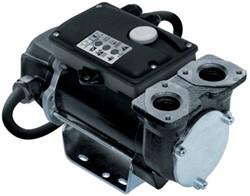 BP3000 Vantage Slimme Dieselpomp 24V