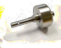 Water-in-Fuel Sensor (WIF™)