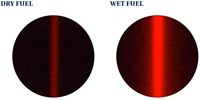 Water-in-Fuel Sensor (WIF™)-2