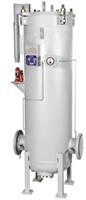 Vertical Filter Vessels Aviation-3