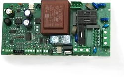 SS Interface board Cube MC I/O 230V