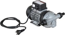 Adam Pumps membraanpomp AdBlue 40 l/min 230V