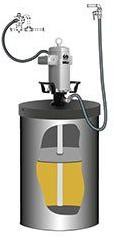 Pumpmaster 60 Vetpompset-2